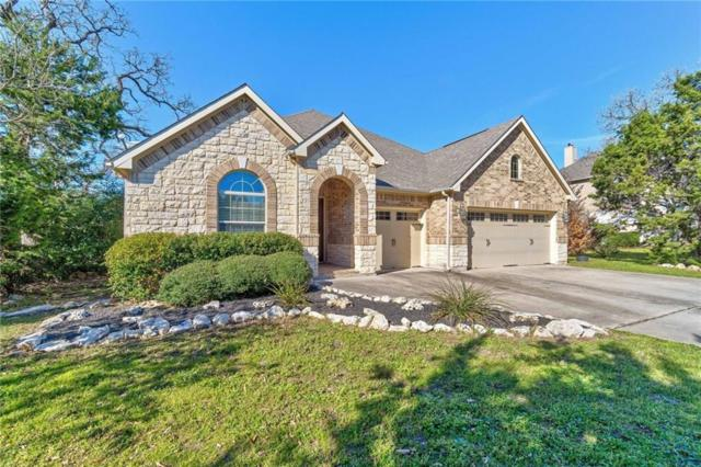246 Southern Sunset, Driftwood, TX 78619 (#5070256) :: Elite Texas Properties