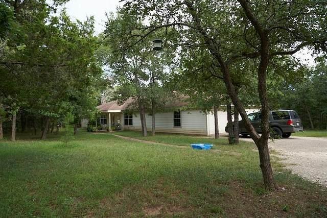 141 Sendero Blvd, Cedar Creek, TX 78612 (#5070413) :: Zina & Co. Real Estate