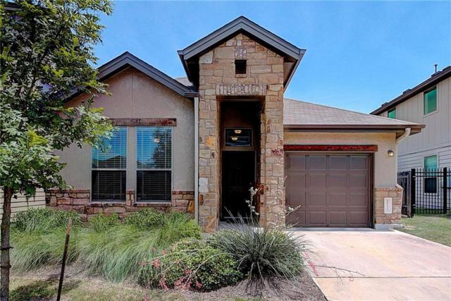 10132 Milla Cir, Austin, TX 78748 (#5070896) :: Ana Luxury Homes