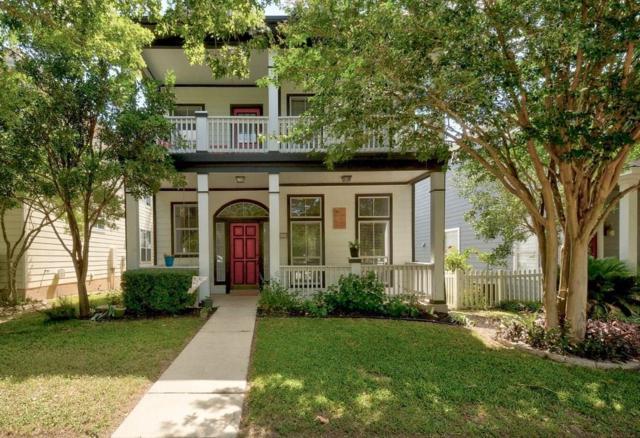 4123 Mather, Kyle, TX 78640 (#5071438) :: Papasan Real Estate Team @ Keller Williams Realty