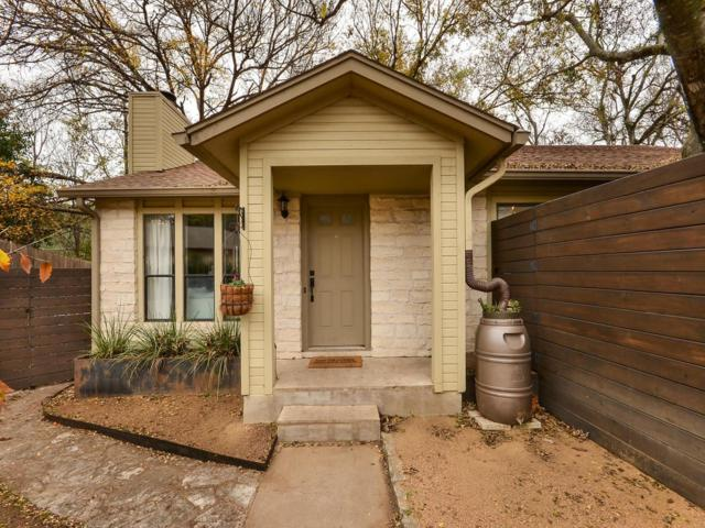 6001 Gardenridge Holw, Austin, TX 78750 (#5071728) :: The Smith Team