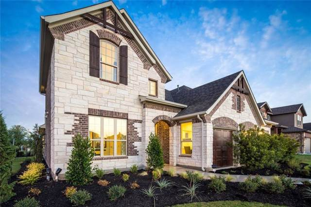6573 Cetone, Round Rock, TX 78665 (#5072657) :: The Perry Henderson Group at Berkshire Hathaway Texas Realty