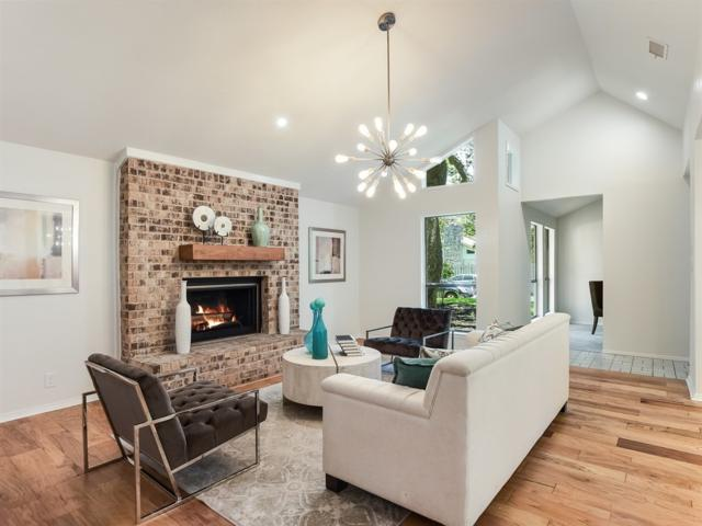 4012 Austin Woods Dr, Austin, TX 78759 (#5072989) :: Ana Luxury Homes