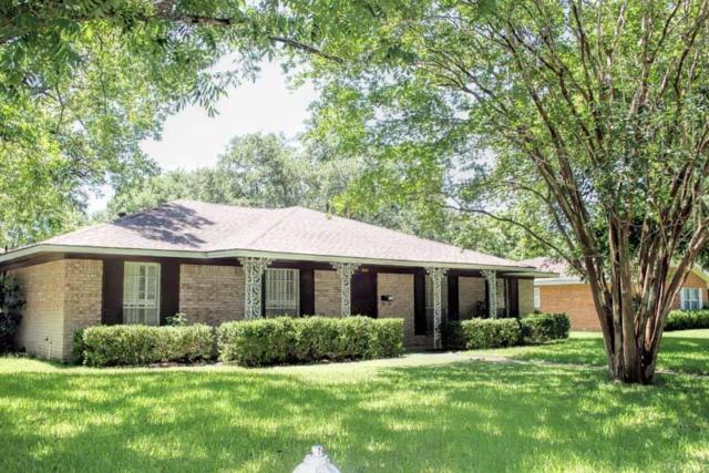 804 Vogel Dr, Lockhart, TX 78644 (#5073862) :: The Heyl Group at Keller Williams