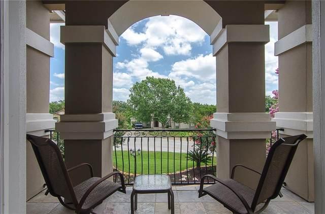 107 Vinca Dr, Lakeway, TX 78734 (#5074140) :: Lauren McCoy with David Brodsky Properties