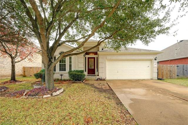 608 S Lynnwood Trl, Cedar Park, TX 78613 (#5074790) :: Zina & Co. Real Estate