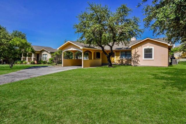 2002 Moeta Dr, Austin, TX 78734 (#5075332) :: The Perry Henderson Group at Berkshire Hathaway Texas Realty