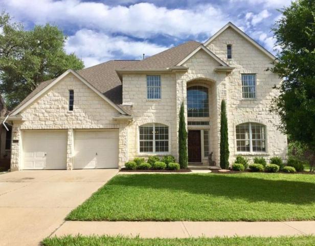 5520 Hero Dr, Austin, TX 78735 (#5076863) :: Forte Properties