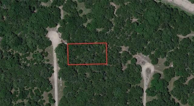 0 Summertime Cir, Wimberley, TX 78676 (#5076867) :: Azuri Group | All City Real Estate