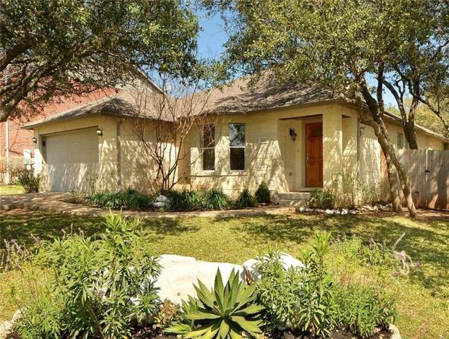 4500 Moose Dr, Austin, TX 78749 (#5081144) :: 10X Agent Real Estate Team