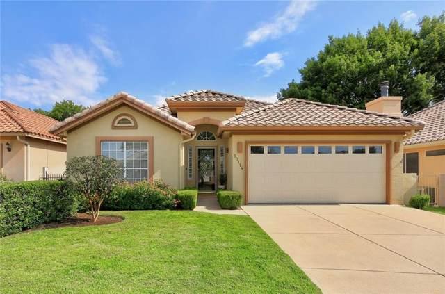 30114 Hacienda Ln, Georgetown, TX 78628 (#5081682) :: Papasan Real Estate Team @ Keller Williams Realty