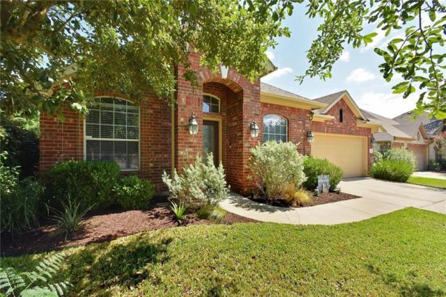 260 Lear Ave, Buda, TX 78610 (#5082001) :: 12 Points Group
