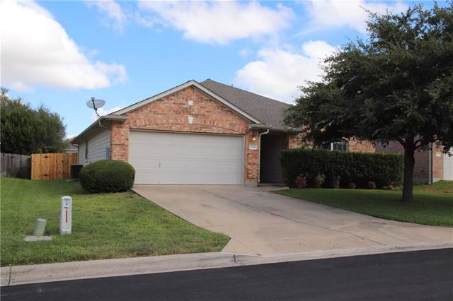 7729 Buck Meadow Dr, Georgetown, TX 78628 (#5084289) :: Realty Executives - Town & Country
