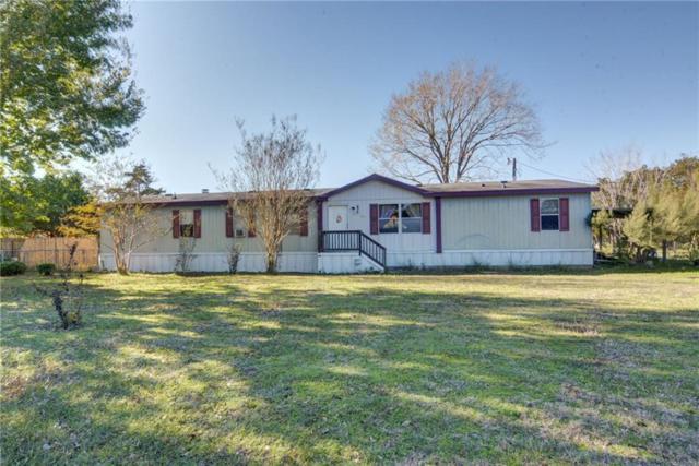 513 Green Valley Dr, Bastrop, TX 78602 (#5084960) :: RE/MAX Capital City