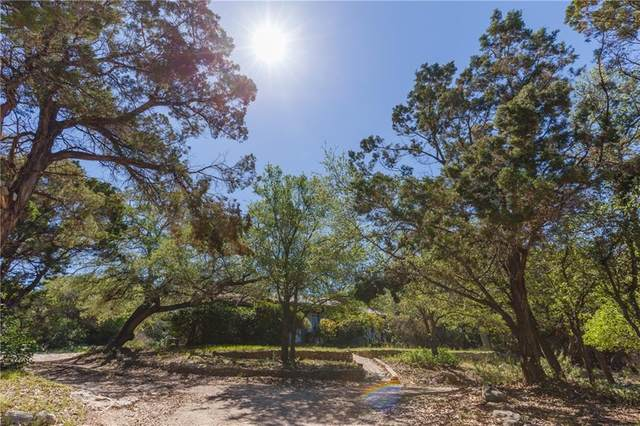 11103 Beach Rd, Leander, TX 78641 (#5085371) :: The Perry Henderson Group at Berkshire Hathaway Texas Realty