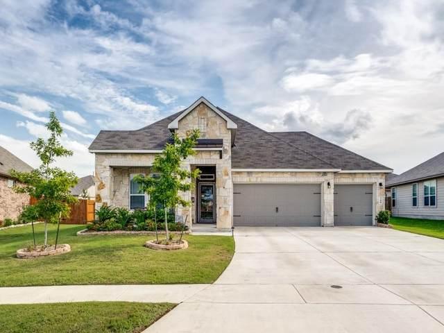 349 Lost Maples, New Braunfels, TX 78130 (#5087528) :: Papasan Real Estate Team @ Keller Williams Realty
