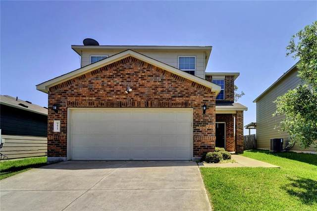 9425 Southwick Dr, Austin, TX 78724 (#5090591) :: The Heyl Group at Keller Williams