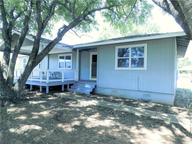 1778 Fm 1704, Elgin, TX 78621 (#5091672) :: Papasan Real Estate Team @ Keller Williams Realty