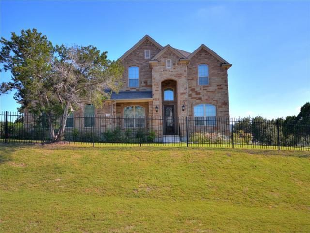 22117 Esmeralda Dr, Spicewood, TX 78669 (#5092021) :: Elite Texas Properties