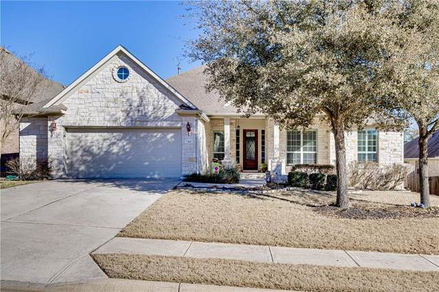 160 Trinity Hills Dr, Austin, TX 78737 (#5092674) :: The Summers Group
