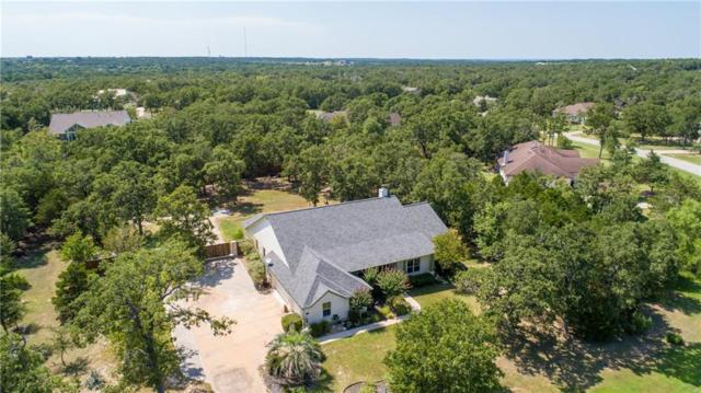 131 Colony Ct, Bastrop, TX 78602 (#5092710) :: Ben Kinney Real Estate Team