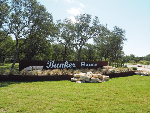 212 Reata Way, Dripping Springs, TX 78620 (#5093981) :: The Gregory Group