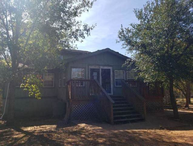 182 Clover Rd, Cedar Creek, TX 78612 (#5094028) :: RE/MAX Capital City