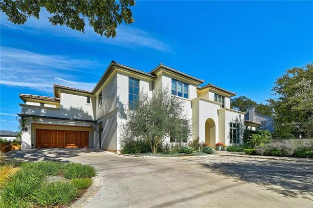 3406 Windsor Rd, Austin, TX 78703 (#5095517) :: The Perry Henderson Group at Berkshire Hathaway Texas Realty