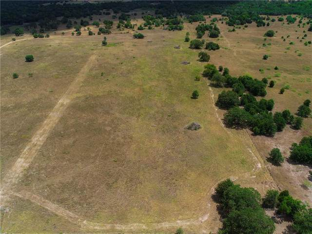 1709 Bell Settlement Rd, Ledbetter, TX 78946 (#5095808) :: Realty Executives - Town & Country