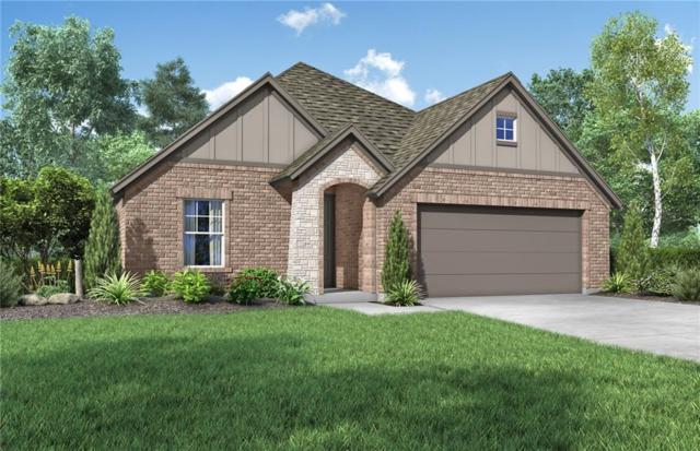 20209 Great Egret Ln, Pflugerville, TX 78660 (#5097901) :: Watters International