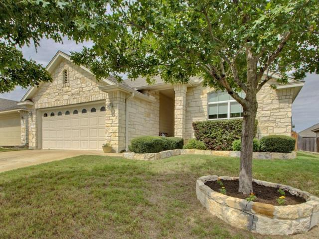 1803 Sand Creek Rd, Cedar Park, TX 78613 (#5100788) :: RE/MAX Capital City