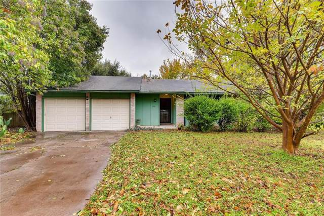 4501 Turnstone Dr, Austin, TX 78744 (#5100818) :: The Perry Henderson Group at Berkshire Hathaway Texas Realty