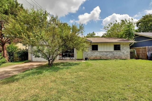 1304 Turtle Creek Blvd, Austin, TX 78745 (#5102815) :: The Gregory Group
