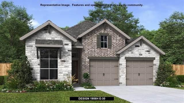 344 Carpenter Hill Dr, Buda, TX 78610 (#5102888) :: Resident Realty