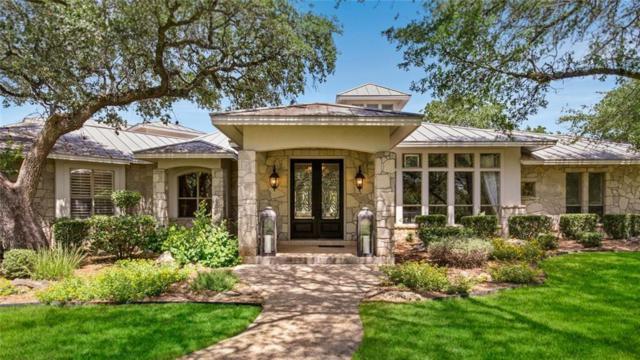 205 Cibolo Ridge Trail, Other, TX 78015 (#5103492) :: Papasan Real Estate Team @ Keller Williams Realty