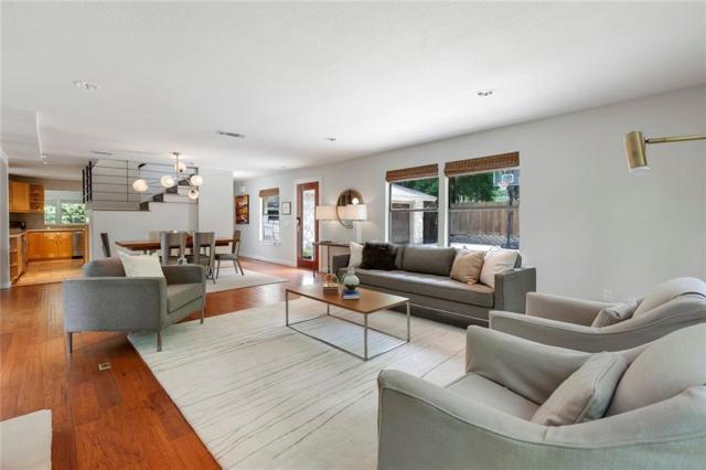 22 Hull Circle Dr, West Lake Hills, TX 78746 (#5103905) :: Lauren McCoy with David Brodsky Properties