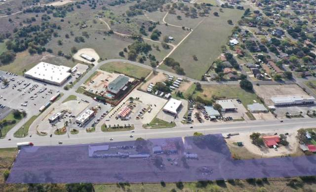 000 Hwy 290/E Austin St, Giddings, TX 78942 (#5106532) :: Ben Kinney Real Estate Team