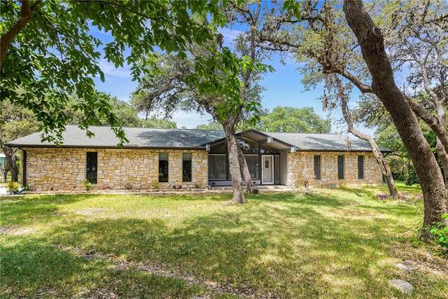 8304 Zyle Rd, Austin, TX 78737 (#5106802) :: The Perry Henderson Group at Berkshire Hathaway Texas Realty