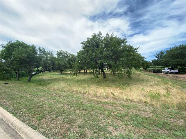 26701 Masters Pkwy, Spicewood, TX 78669 (#5110184) :: RE/MAX Capital City