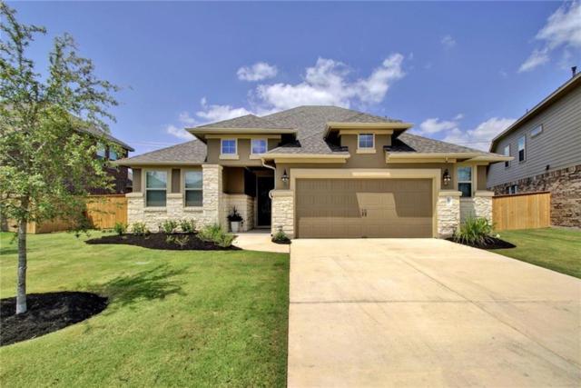 2957 Diego Dr, Round Rock, TX 78665 (#5112638) :: Papasan Real Estate Team @ Keller Williams Realty