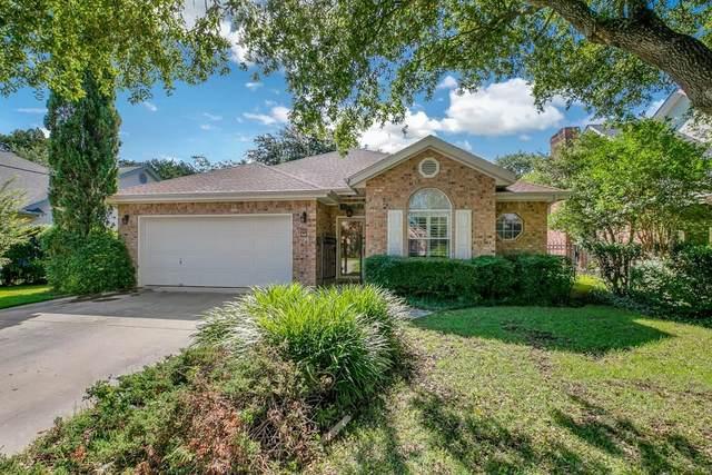 637 Evergreen Ln, New Braunfels, TX 78130 (#5114013) :: Zina & Co. Real Estate