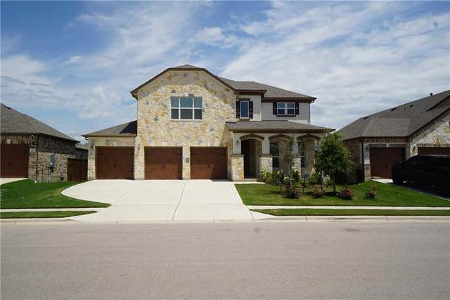 1617 Quynn Ln, Leander, TX 78641 (#5114841) :: The Perry Henderson Group at Berkshire Hathaway Texas Realty