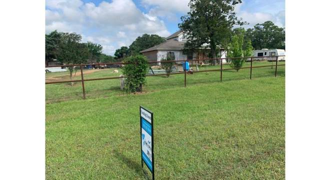 376 Alta Vista Dr B, Bastrop, TX 78602 (#5118091) :: Papasan Real Estate Team @ Keller Williams Realty