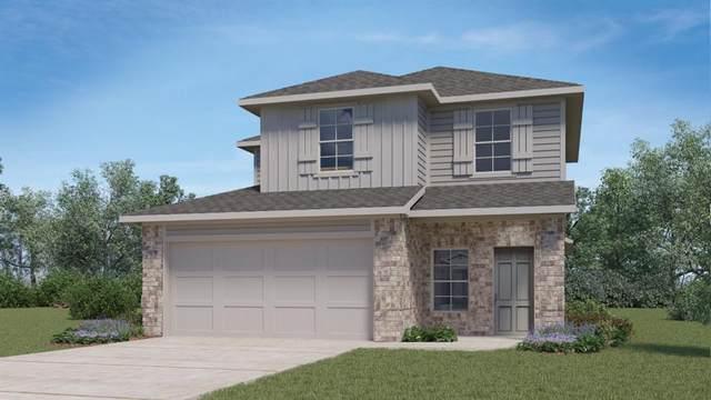 212 Andover Ln, Uhland, TX 78640 (#5118271) :: Papasan Real Estate Team @ Keller Williams Realty