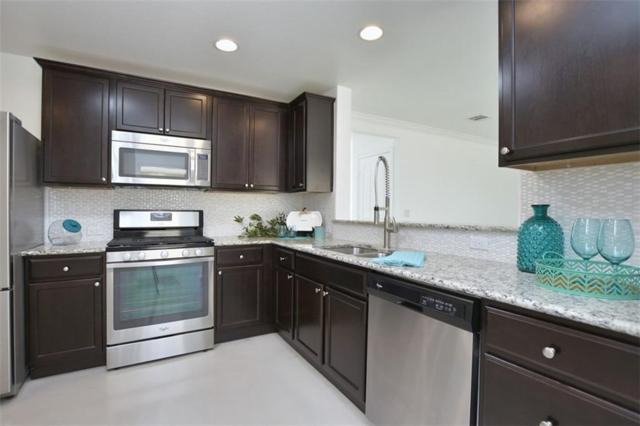 208 Kickapoo Creek Ln, Georgetown, TX 78633 (#5118398) :: Watters International