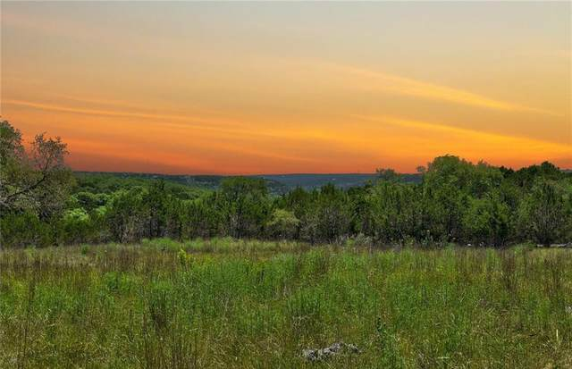 560 River Mountain Rd, Wimberley, TX 78676 (#5118432) :: R3 Marketing Group