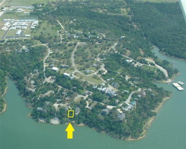 104 Center Cove I (Lot 2) Loop, Spicewood, TX 78669 (#5120139) :: Papasan Real Estate Team @ Keller Williams Realty