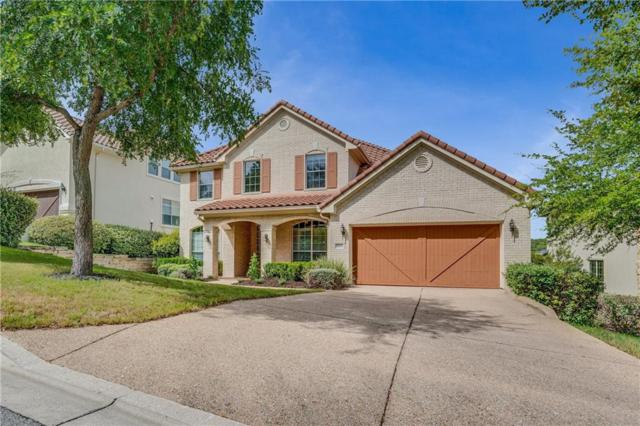11612 Woodland Hills Trl, Austin, TX 78732 (#5121998) :: The Perry Henderson Group at Berkshire Hathaway Texas Realty