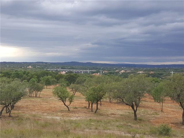 2711 S Pace Bend, Spicewood, TX 78669 (#5122388) :: Papasan Real Estate Team @ Keller Williams Realty