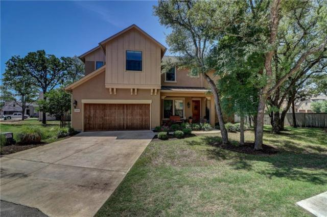 2608 Gray Camlet Ct, Austin, TX 78748 (#5122850) :: RE/MAX Capital City
